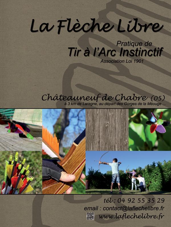 Affiche_la_fleche_libre